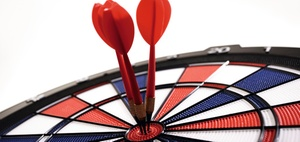 Zielgruppe im Personalmarketing: Wo ist die Bewerber-Zielgruppe?