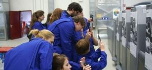 Berufsausbildung: Mit Augmented Reality Jugendliche erreichen