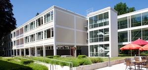 Corpus Sireo bringt vierten Health Care Immobilienfonds