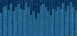 People Analytics: Big Data für HR nutzen