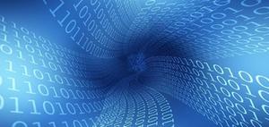 RPA-Anwendungsfälle im Finanzbereich und Controlling