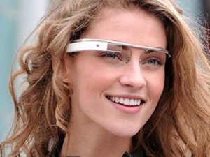 US-Politiker sorgen sich um Datenschutz bei Google Glass