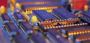 Verbesserungen im AAG-Verfahren: Maschinelle Rückmeldung