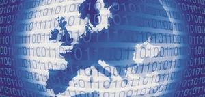 Gesetzentwurf Informationsaustausch Steuersachen