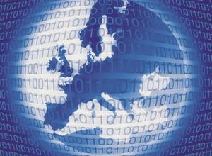 BGH legt Verfahren um Speicherung von IP-Adressen dem EuGH vor