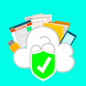Datenschutz Grundverordnung Haufe