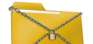 BMF: Datenschutz im Steuerverwaltungsverfahren