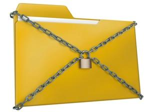 Handel mit Patientendaten: Aufsichtsbehörde bestätigt Datenschutz