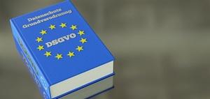 DSGVO: Schadensersatz des Arbeitgebers nach falscher Auskunft