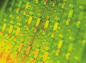 Datenverkehr