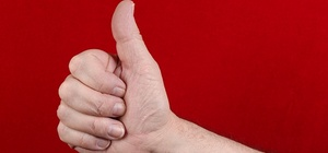 Gesetzesänderung - bessere Verlustverrechnung bei Körperschaften