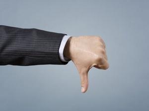 Personalentwicklung: Ist der Hype um Social Media vorbei?