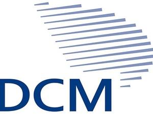 DCM wehrt sich gegen Verwicklungsvorwürfe in S&K-Affäre