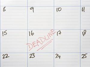 Qualifizierter Meldedialog: Rahmenfrist zur GKV-Monatsmeldung