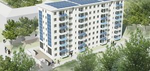 IW Köln rät zum Verkauf kommunaler Wohnungen