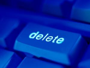 Urteil: Kein Löschungsanspruch gegen mehrdeutige Schufa-Einträge