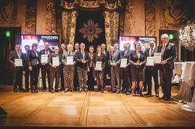 Demografie-Award 2015