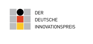 Innovationsmanagement: Deutschlands innovativste Unternehmen