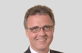 Detlef Kalthoff