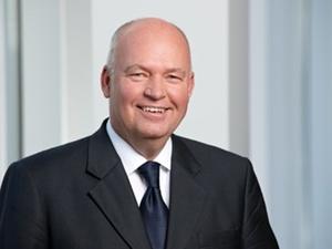 Arbeitsdirektor Spigiel verlässt Grohe