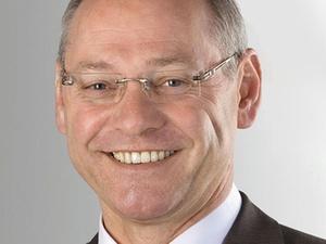 Nölke-Gruppe mit neuem Personalchef