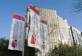 Deutsche Annington-Verwaltungssitz_Bochum