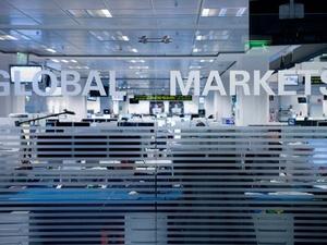 Deutsche Bank zahlt 202 Millionen Euro für Hypotheken-Deal