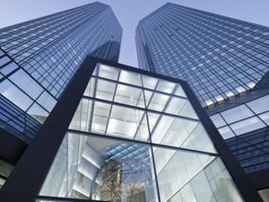 Kanzleinachfolge: Die Bank ist fast immer dabei