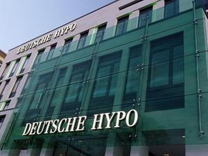 Deutsche Hypo: Mehr Gewinn, weniger Neugeschäft