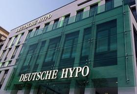 Deutsche Hypo Konzernzentrale