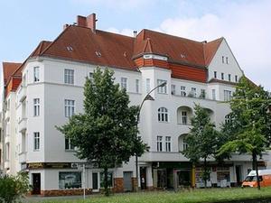 Deutsche Investment legt ersten Wohn-Spezialfonds auf