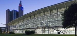 Deutsche Messe startet Hybrid-Offensive