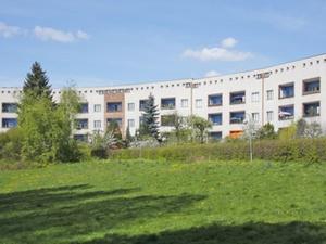 deutsche wohnen steigert ffo deutlich immobilien haufe. Black Bedroom Furniture Sets. Home Design Ideas