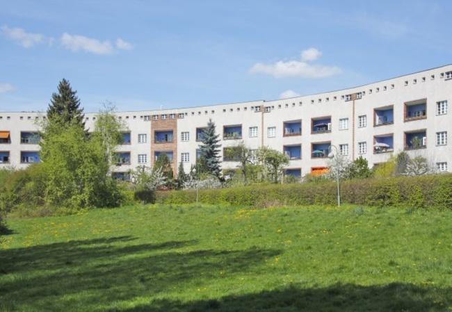 deutsche wohnen steigert vorjahresergebnis um 70 prozent immobilien haufe. Black Bedroom Furniture Sets. Home Design Ideas