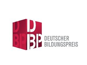 Bewerbungsstart für den Deutschen Bildungspreis 2015