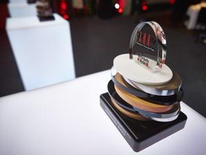 SAP und Urbanara erhalten den Deutschen Diversity-Preis