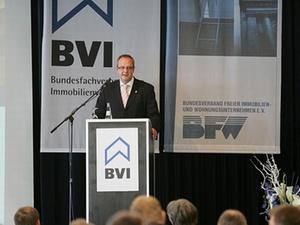 Verband: BVI beruft bundesweit Mediatoren