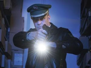 Vergütung: Zulagen für Brandenburgs Polizisten steigen