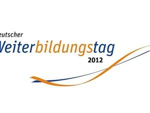 Deutscher Weiterbildungstag unter Motto Lernen ist mehr Wert