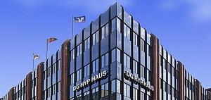 Immobilienfinanzierung: Wenige Banken dominieren das Geschäft