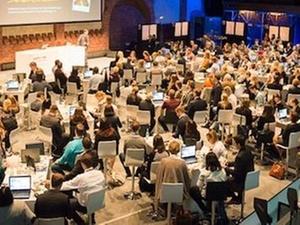 DGFP Lab 2015: HR-Event zwischen klassischem Kongress und Barcamp