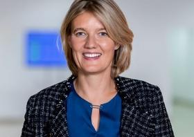 DGFP_Norma Schoewe