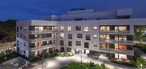 """Bauprojekt wagnisART gewinnt DGNB Preis """"Nachhaltiges Bauen"""""""