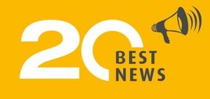20 Jahre Immobilienwirtschaft: Best of Immobilien-News