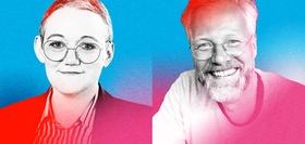 Die 40 führenden HR-Köpfe 2021: Berater