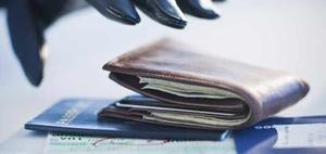 Urteil: Zur Arbeitgeberhaftung bei Diebstahl von Wertsachen