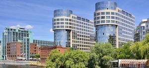 Transaktion: Gewobag kauft 61 Wohnungen in Berlin von Treucon