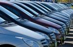 Dienstwagen_Fuhrpark_Geschäftswagen_Mercedes_DSC5378