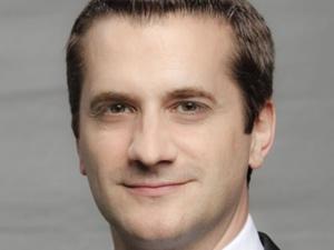ADAC -Welche Sanktionen dem Whistleblower drohen