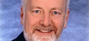 25 Jahre Deutsche Einheit: Ein Interview mit Dieter Cordes